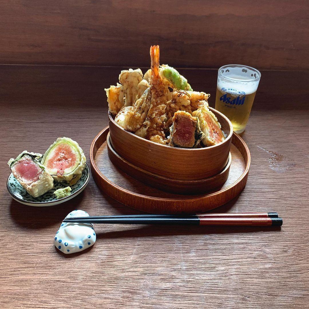 mangwon-dong dinner date